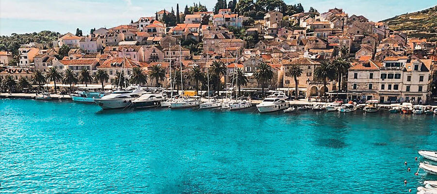 Featured image Top 4 Fun and Affordable Places You Need to Visit Dubrovnik Croatia - Top 4 Fun and Affordable Places You Need to Visit